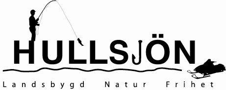 Hullsjöns bygdegårdsförening